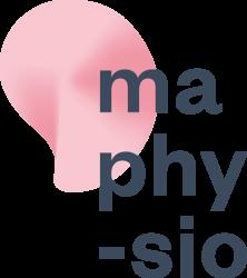 MAphysio